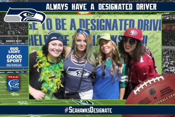 seahawks-2016-09-25-13-18-58pm