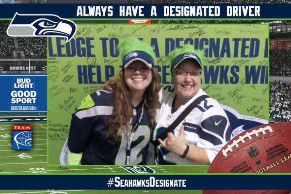 seahawks-2016-09-25-13-32-01pm