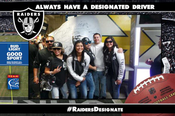 raiders-2016-10-09-11-20-04am