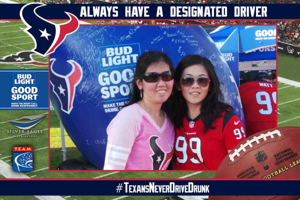 texans-2016-10-16-14-12-34pm