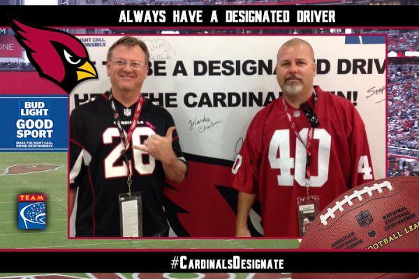 cardinals-2016-11-13-13-02-25pm