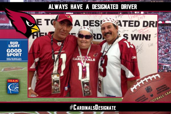cardinals-2016-11-13-13-39-39pm
