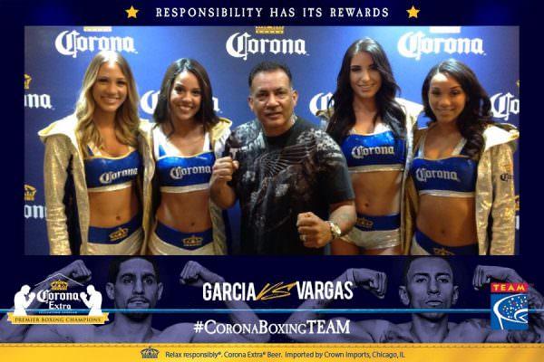 corona-2016-11-12-17-47-53pm