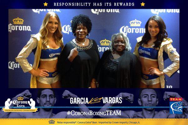 corona-2016-11-12-18-27-28pm
