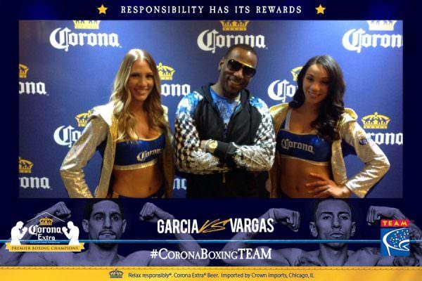 corona-2016-11-12-19-22-37pm
