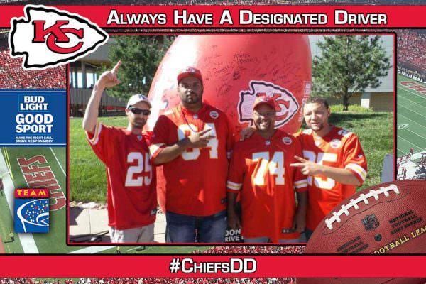 chiefs-2016-09-11-09-46-13am