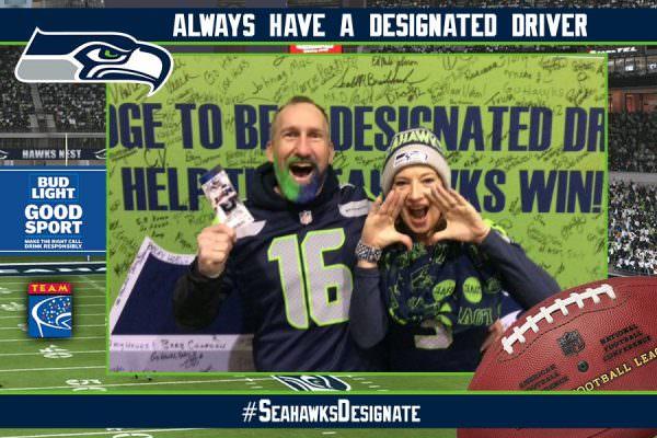 seahawks-2016-12-24-12-08-52pm
