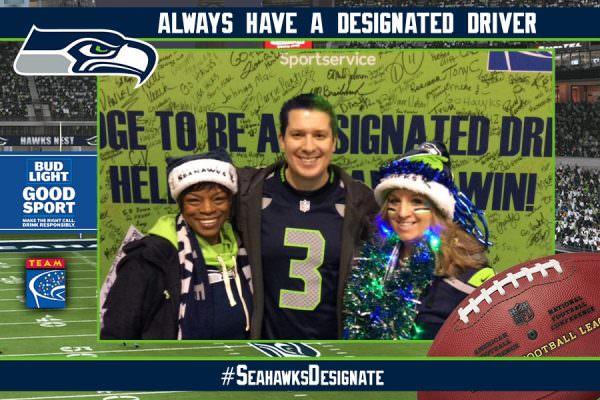 seahawks-2016-12-24-12-35-40pm