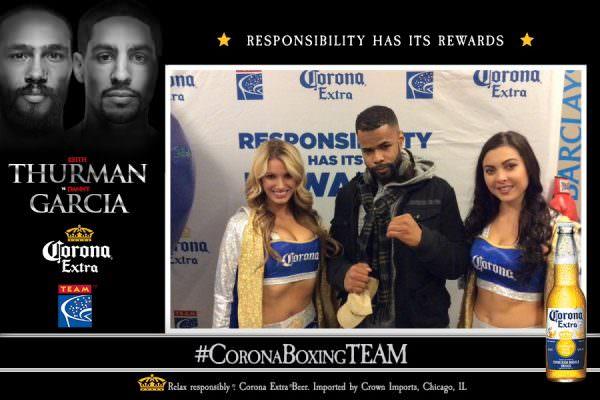 corona-nyc-2017-03-04-18-52-33pm