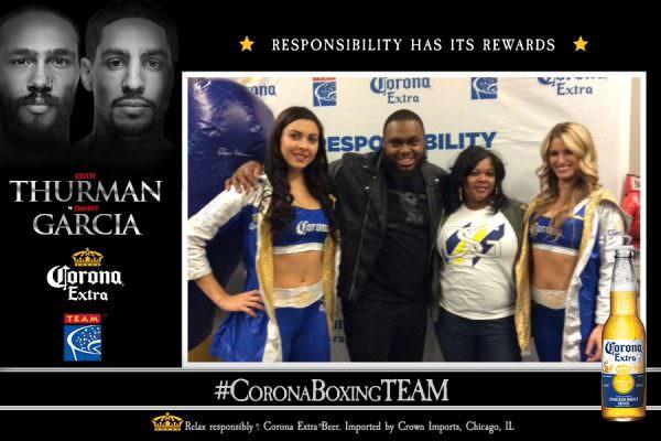 corona-nyc-2017-03-04-19-29-27pm