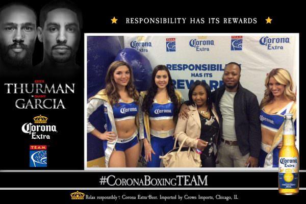 corona-nyc-2017-03-04-20-08-41pm