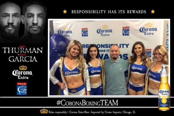 corona-nyc-2017-03-04-20-09-27pm