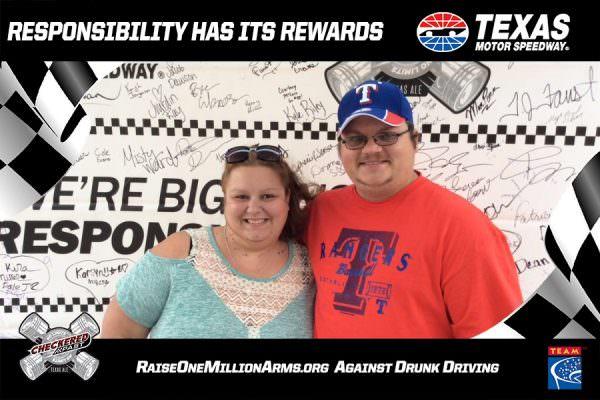 Texas Motor 2017-04-09 09-09-13AM