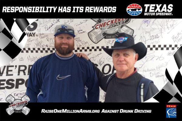 Texas Motor 2017-04-09 10-17-09AM