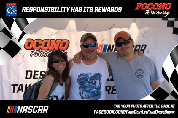 Pocono 2017-06-11 09-11-04AM