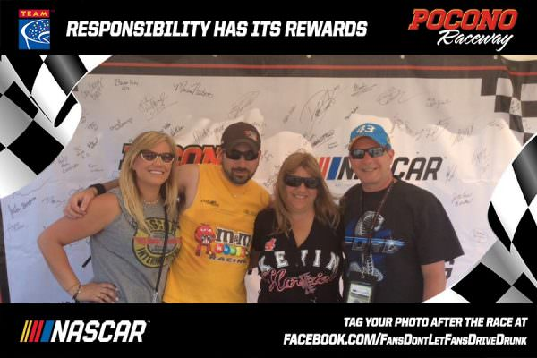 Pocono 2017-06-11 10-37-09AM