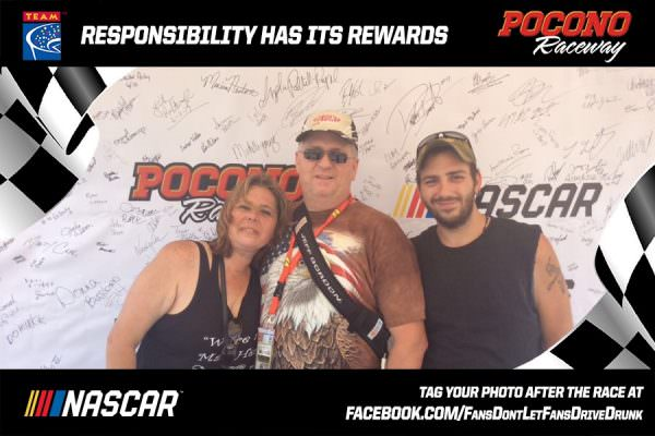 Pocono 2017-06-11 11-05-28AM
