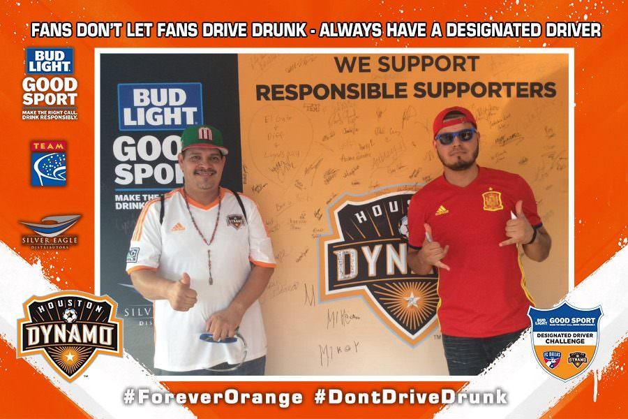 Dynamo 2017-06-23 18-39-50PM