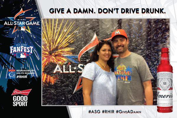 MLB 2017-07-08 11-21-26AM