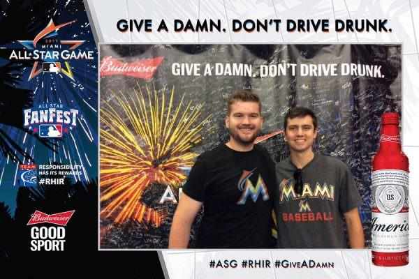 MLB 2017-07-08 11-30-55AM