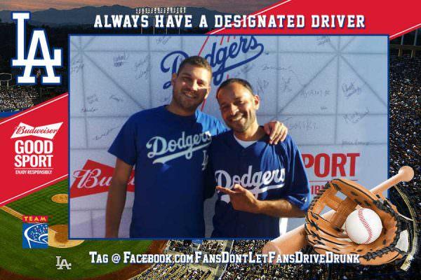 Dodgers 2017-08-11 21-01-55PM