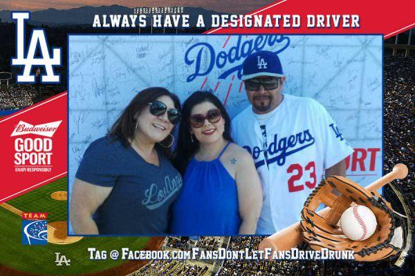Dodgers 2017-08-12 20-07-36PM