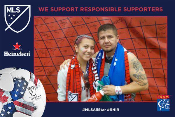 MLS ASG 2017-08-02 19-22-57PM