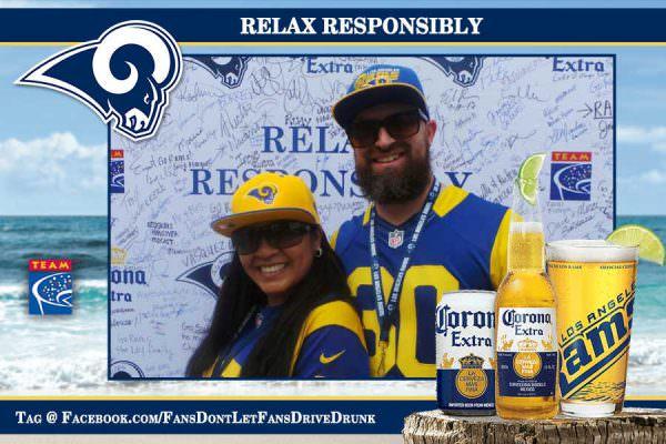 Rams 2017-09-17 11-16-37AM