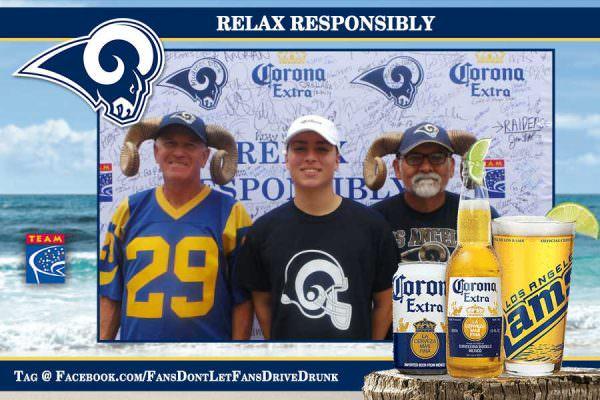 Rams 2017-09-17 12-02-19PM