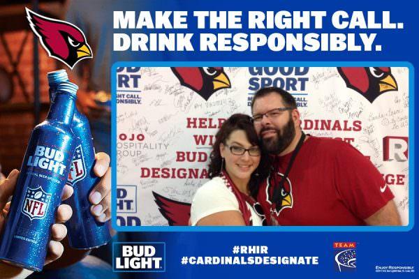 Cardinals 2017-10-01 13-27-47PM