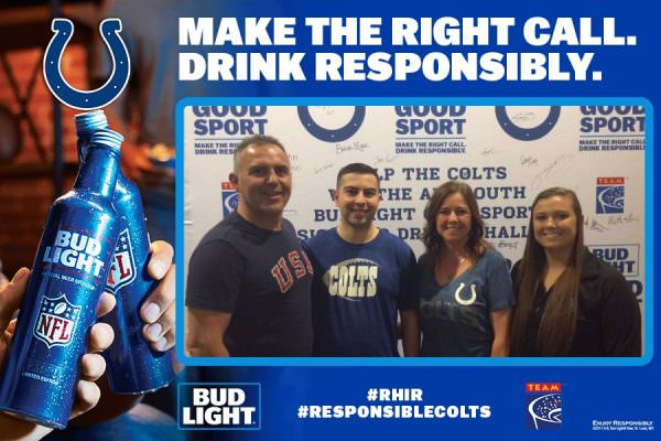 Colts 2017-10-22 08-34-04AM