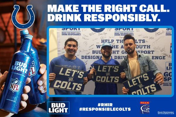 Colts 2017-10-22 09-22-29AM
