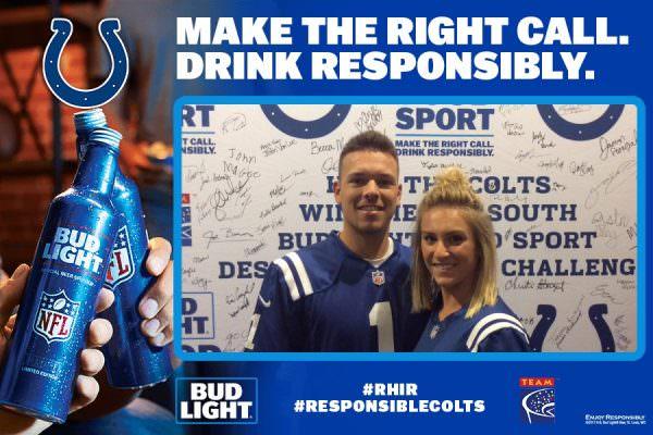 Colts 2017-10-22 09-55-38AM