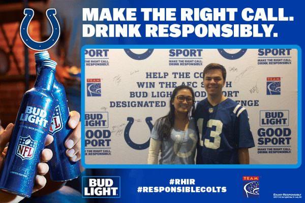 Colts 2017-10-22 11-11-53AM