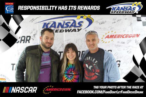 Kansas 2017-10-22 13-38-52PM