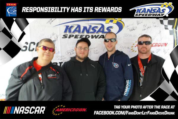 Kansas 2017-10-22 14-11-42PM