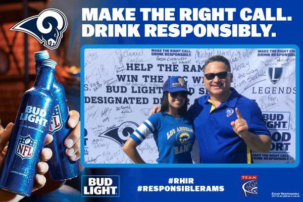 Rams 2017-10-08 11-06-40AM