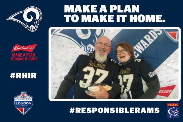 Rams London 2017-10-22 12-48-20PM