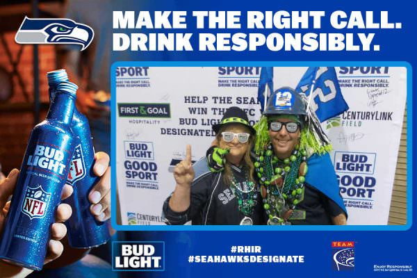 Seahawks 2017-09-17 14-39-34PM