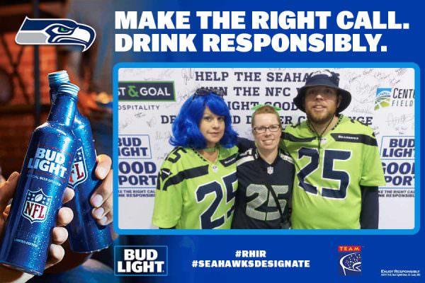 Seahawks 2017-09-17 15-39-40PM