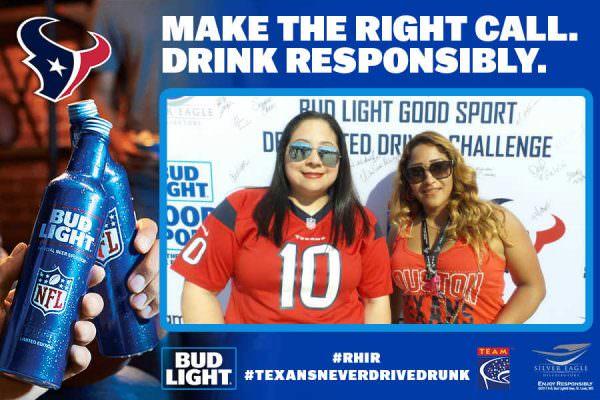 Texans 2017-10-01 11-16-33AM