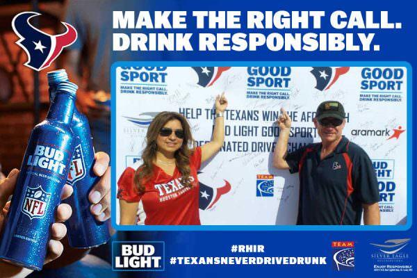 Texans 2017-10-01 11-26-24AM