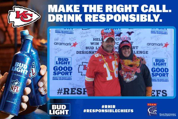 Chiefs 2017-10-30 17-23-10PM
