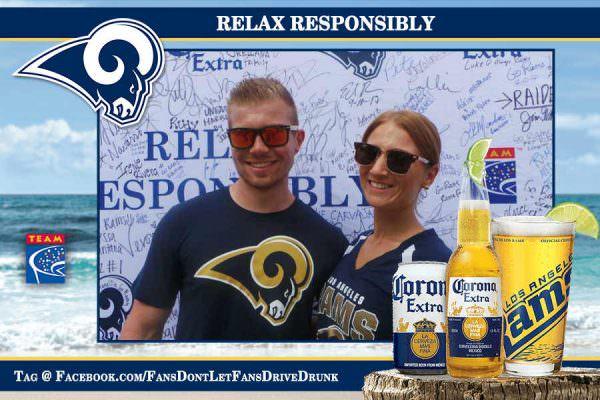 Rams 2017-09-17 11-19-08AM