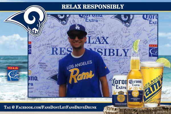 Rams 2017-09-17 11-30-14AM