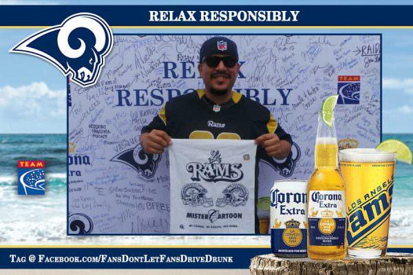 Rams 2017-09-17 11-31-02AM