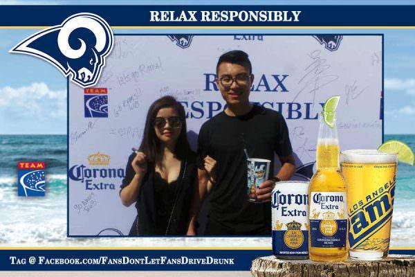 Rams Corona 2017-10-08 11-40-25AM