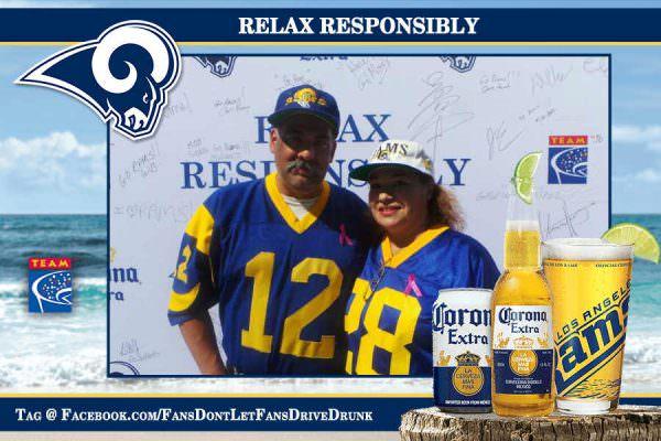 Rams Corona 2017-10-08 11-50-47AM