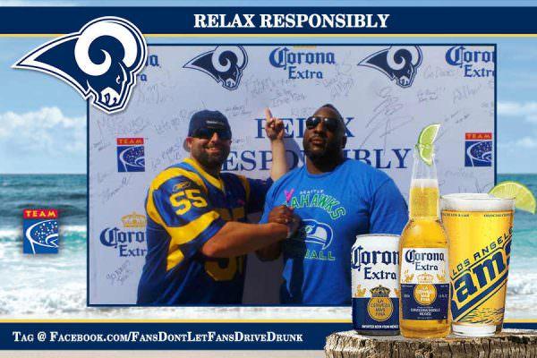Rams Corona 2017-10-08 11-57-18AM
