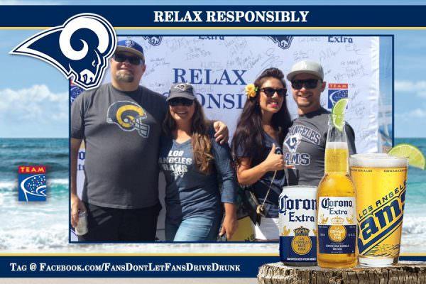 Rams Corona 2017-10-08 12-47-56PM